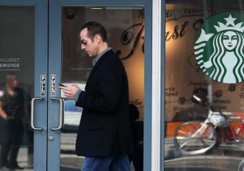 "Starbucks' licensee in Italy admits it will be ""a unique challenge"" to push into the country's coffee market. Its new store will open in Milan early in 2017."