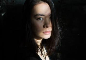Mitski's new album, <em>Puberty 2</em>, comes out June 17