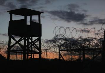 President Obama has recently vowed again to close the U.S. prison in Guantanamo Bay, Cuba, which has been used to detain prisoners from the invasion of Afghanistan and the War on Terror since early 2002.