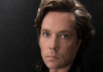 Rufus Wainwright, <em>Take All My Loves: 9 Shakespeare Sonnets</em>