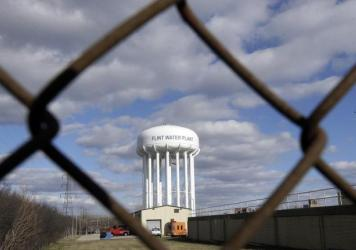 Lead in the drinking water in Flint, Mich., has caused a massive public health crisis and prompted President Obama to declare a federal state of emergency there.