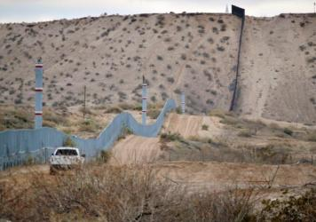 """""""We must enforce the law consistent with our priorities,"""" said an Immigration and Customs Enforcement spokesperson in regard to upcoming plans to detain and deport Central American immigrants, many of whom fled their homes due to rampant gang violence."""
