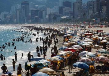 Would the threat of Zika lead you to rethink a scheduled trip to Ipanema beach or the Summer Olympics in Rio de Janeiro, Brazil? You'd need the right kind of travel insurance to cover the cost of a canceled trip.