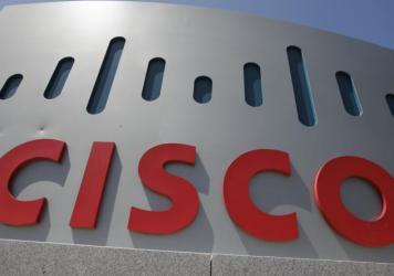 Cisco Systems, headquartered in Santa Clara, Calif., says it will lay off 5,500 employees as the Internet gear maker scrambles to adapt to technology changes that have reduced demand for its main products.