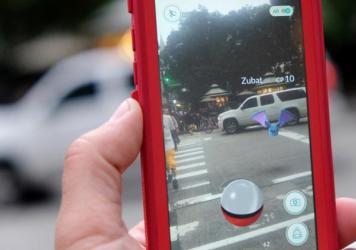 Sure, you could get run over trying to catch that Zubat. But is it worth it? They're the worst.