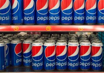 PepsiCo, the multinational soda company, just announced that it will cut back the sugar content of its beverages by 2025. The announcement comes after increasing attention on the role of sugar in obesity.