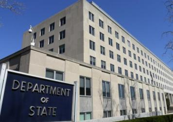 Dozens of ambassadorial jobs remain vacant, as do some 30 top jobs at State Department headquarters requiring Senate confirmation — positions from deputy secretary of state on down to regional assistant secretaries.