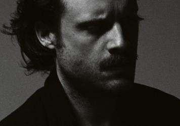 Josh Tillman, as Father John Misty, isn't always easy to love. <em>Pure Comedy</em> knows that.