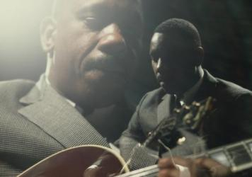 Wes Montgomery's<em> Smokin' in Seattle: Live at the Penthouse </em>captures him in full ascendency, on tour in 1966 with pianist Wynton Kelly, bassist Ron McClure and drummer Jimmy Cobb.
