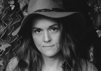 <em>Cover Stories</em>, a new compilation of artists covering Brandi Carlile's <em>The Story</em>, comes out May 5.