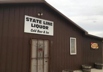 Liquor stores in the town of Whiteclay, Neb., are now officially closed. But even Oglala Sioux tribal members say that more will have to be done in order to reduce rampant alcoholism rates on the nearby Pine Ridge Reservation.