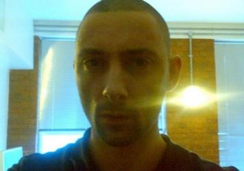 Burial's new single, <em>Subtemple / Beachfires</em>, is out now.