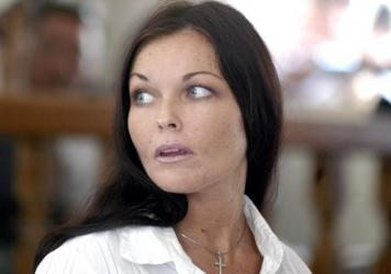 Schapelle Corby's trial was covered feverishly by the Australian media and broadcast on multiple television networks. Her guilty verdict and twenty year sentence caused outrage and calls for boycotts of Bali, a popular tourist destination for Australians.