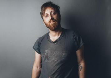 Dan Auerbach's <em>Waiting On A Song</em>