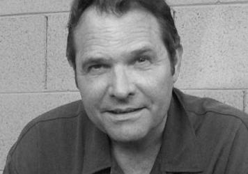 Denis Johnson, who won the 2007 National Book Award for <em>Tree of Smoke</em>, died Thursday.