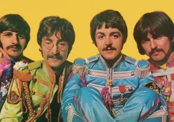 The complex soundscape of <em>Sgt. Pepper's Lonely Hearts Club Band</em> was created under technological limitations that have since disappeared.