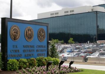 Here are 5 questions that were raised by the leaked NSA hacking report and the ongoing threat that national security officials say Russia poses to the integrity of American elections.