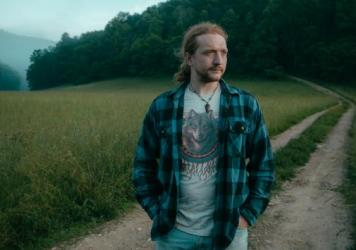 Tyler Childers' <em>Purgatory</em> comes out Aug. 4.