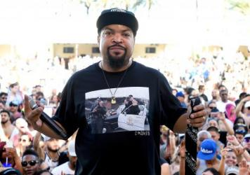 Ice Cube, <em>Death Certificate (25th Anniversary Edition)</em>