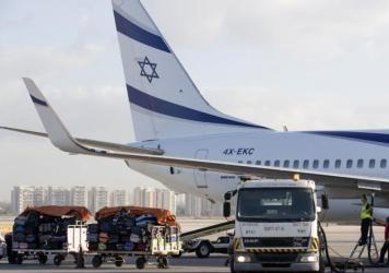 An Israeli court has ruled that asking women to change seats because of their gender is discriminatory. It has ordered the airline El Al to instruct its staff in writing that such requests are illegal and train workers in the new rule within six months.