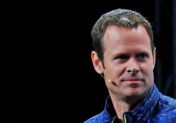Tim Westergren, co-founder and CEO of Pandora, announced he would be stepping down from the company on June 27, 2017.