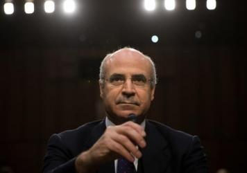 Sergei Magnitsky, a Russian lawyer, was denied medical treatment, tortured and eventually killed after he helped to expose wide-ranging corruption in Russia, businessman William Browder told the Senate Judiciary Committe.