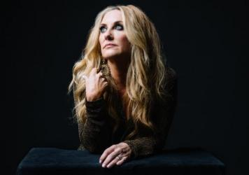 Lee Ann Womack, <em>The Lonely, The Lonesome & The Gone</em>