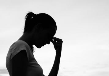 About 40 million people in the U.S. suffer from some form of anxiety disorder, according to the Anxiety and Depression Association of America.