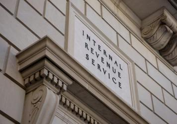 """The Treasury inspector general for tax administration has found that the IRS targeted not just conservative groups but also scores of organizations with words like """"progressive"""" in their names."""