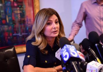 "Prior to her stint as Harvey Weinstein's legal counselor on ""gender and power dynamics,"" Lisa Bloom had built her career fighting legal battles on behalf of victims of violence and discrimination."