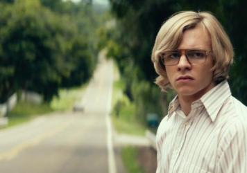 Ross Lynch stars as Jeffrey Dahmer in <em>My Friend Dahmer</em>, a film based on the graphic novel by Derf Backderf.
