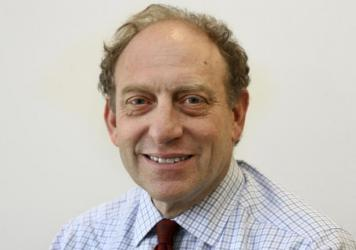 Michael Oreskes has resigned as chief of NPR's newsroom following accusations of sexual harassment.