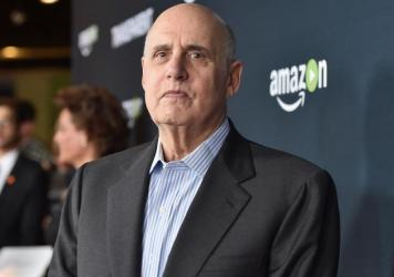 """""""I don't see how I can return,"""" said <em>Transparent</em> star Jeffrey Tambor. As Amazon Studios investigates two allegations against the actor, no official decision has been made about Tambor's future with the show."""