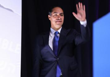 Former Housing Secretary Julián Castro is the latest Democrat to drop out of the presidential race.