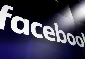 Facebook says it's banning many types of deepfake videos, the false but realistic clips created with artificial intelligence and sophisticated tools, as it steps up efforts to fight online manipulation.