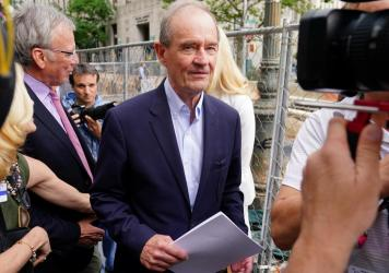 <em>The New York Times</em>' exposé of star litigator David Boies' efforts against Jeffrey Epstein's estate and social circle took inspiration from a source who appears to have lied. Did the reporting hold up?