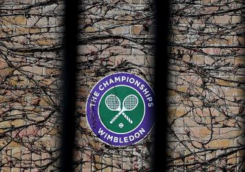 Wimbledon, the oldest tennis tournament in the world, will not be played this summer due to Coronavirus. The 134th Championships will instead be staged from 28 June to 11 July 2021.