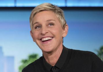 Ellen DeGeneres was criticized for telling a joke comparing life under quarantine to being in jail. She was telling it from inside her mansion.