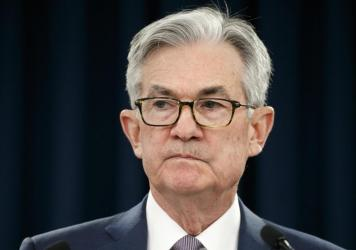 Federal Reserve Chairman Jerome Powell said the economy should recover once the coronavirus is under control. But he cautioned that without more help, many small businesses may not survive that long.