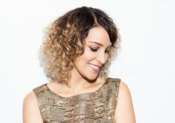 "Gaby Moreno teamed up with Flor de Toloache singer Mireya Ramos for a cover of David Bowie's ""Lady Grinning Soul,"" which is featured in this new music roundup."