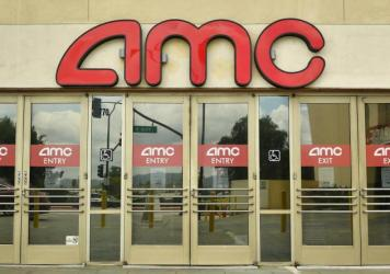 Later feature film releases have pushed AMC Theatres to delay its phased reopening until July 30.