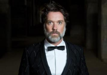 Rufus Wainwright's new album is called <em>Unfollow the Rules</em>. He says the title comes from something his daughter said to him, and which he uses to express the need to reexamine the world.
