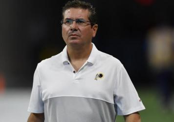 "After a <em>Washington Post </em>story reporting multiple instances of sexual harassment against female employees, the Washington NFL team's owner Dan Snyder said the alleged behavior had ""no place in our franchise or society,"" and hired  independent inv"
