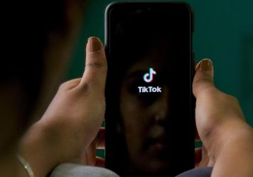 TikTok CEO Kevin Mayer says Facebook is launching a copycat product to undermine the popular app. Mayer also announced TikTok would make its algorithmic code and content moderation decisions public.