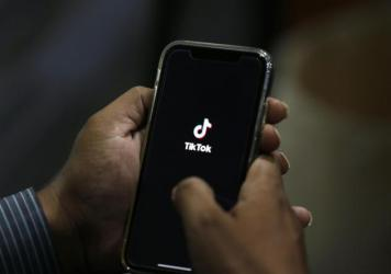 Twenty lawsuits have been combined into a unified federal legal action against short-form video app TikTok over allegedly harvesting data from users and secretly sending the information to China.