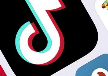 President Trump on Friday ordered that ByteDance, the Chinese company that owns TikTok, divest from the U.S. in 90 days.