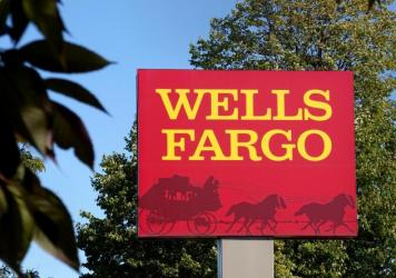 Wells Fargo has fired more than 100 employees whom it says personally defrauded a pandemic relief program from the Small Business Administration.