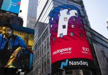 According to Nasdaq, three-quarters of listed companies would not currently meet the proposed diversity standards.