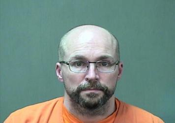 Steven Brandenburg, the pharmacist accused of tampering with hundreds of doses of the Moderna COVID-19 vaccine, is facing a misdemeanor charge of attempted criminal damage to property.
