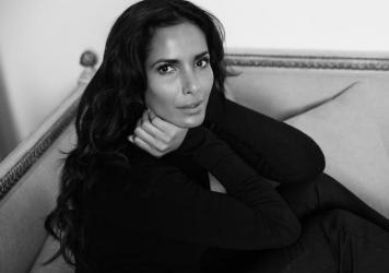 Padma Lakshmi is an Emmy-nominated food expert, television producer, host and<em> The New York Times </em>best-selling author.